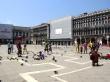 ITA / サンマルコ広場