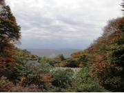 慶州(ギョンジュ)