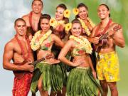 010. Hula Dancers