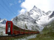 2011-9-21 16.45.59.522---Bernina_express