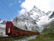 2011-9-21 16.45.59.522---Bernina_express