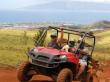 Kahoma Ranch ATV