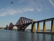 1 Forth Bridge