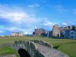 2 St Andrews