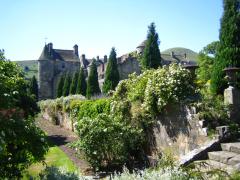 5 Falkland Palace Gardens