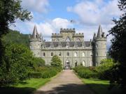 3 Inveraray Castle