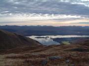4 Loch Awe