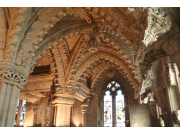 2 Rosslyn Interior