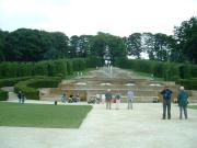 7 Alnwick Castle Gardens