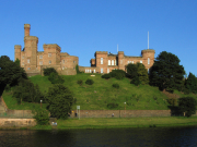 4 Inverness_Castle