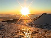 sunset-p5