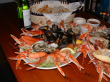 9 Mallaig Seafood