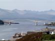 3 Skye Bridge