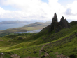 5 Old_Man_of_Storr