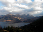 4 Five_Sisters_of_Kintail
