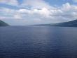 1 Loch Ness