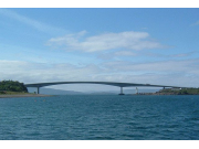 6 Skye Bridge