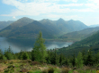 4 Five Sister of Kintail