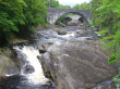 2 Invermoriston Bridge