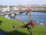 5 Caithness Harbour