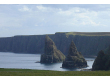 6 Duncansby Stacks