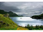 2 Loch Carron
