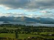 7 Loch Lomond