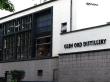 6 Glen Ord Distillery