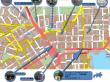 map_2009