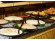 Luau Buffet