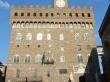 Firenze / ヴェッキオ宮殿