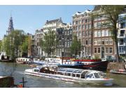 Canal Bus Vermeer web