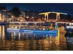Candlelight Cruise web