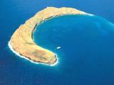 Hawaii Molokini Snorkeling