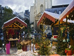 christmas_tour_saint_germain_des_pres