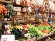 Florence Food Tour 02