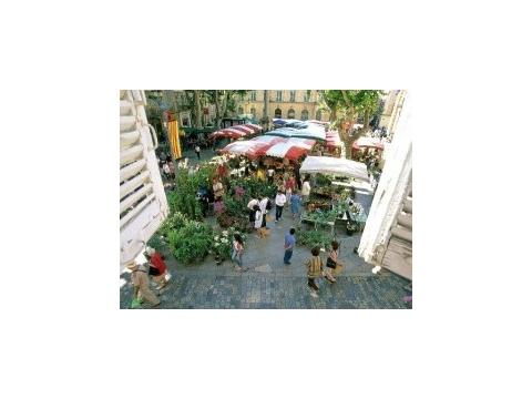 aix-en-provence-02-private-tours
