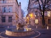 aix-en-provence-01-private-tours