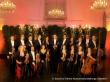 schlossschoenbrunnorchester2