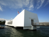 Hawaii Pearl Harbor Tours