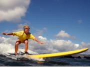 surf7