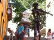 museodali1