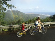 bike hawaii