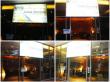 jp_mybussingapole_flyer_rounge_201203