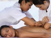mandara massage