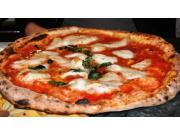 pizza_margherita_napoli