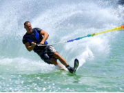 waterski2