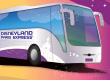 2- Key visual -bus