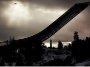Holmenkollen-Skijump-2010