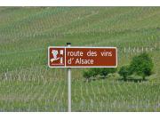 800px-Route_des_Vins_d'Alsace
